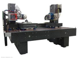 UltraTom 工业CT